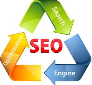 graphic-seo