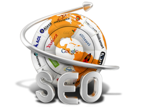 Best SEO Company Broward County