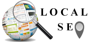 local seo services fort lauderdale