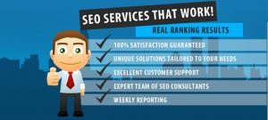 Best South Florida SEO Company