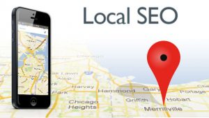 Best Affordable SEO For Small Business